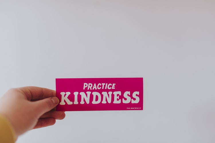 practice kindness.jpeg