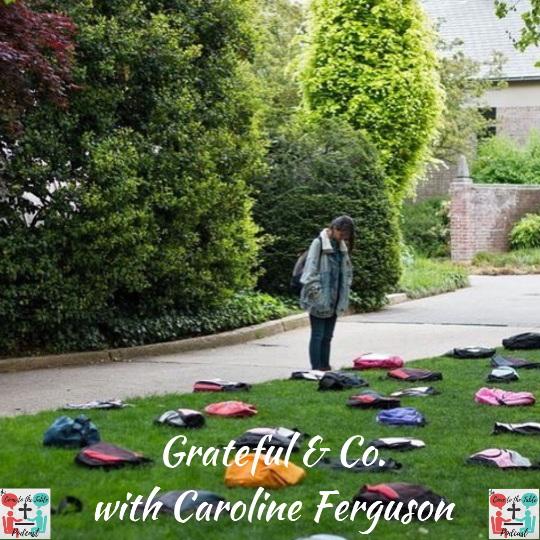 Instagram - Caroline Ferguson.png