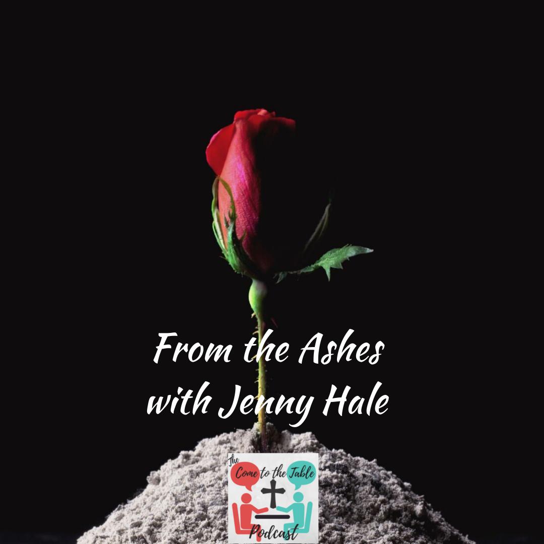 Jenny Hale.png