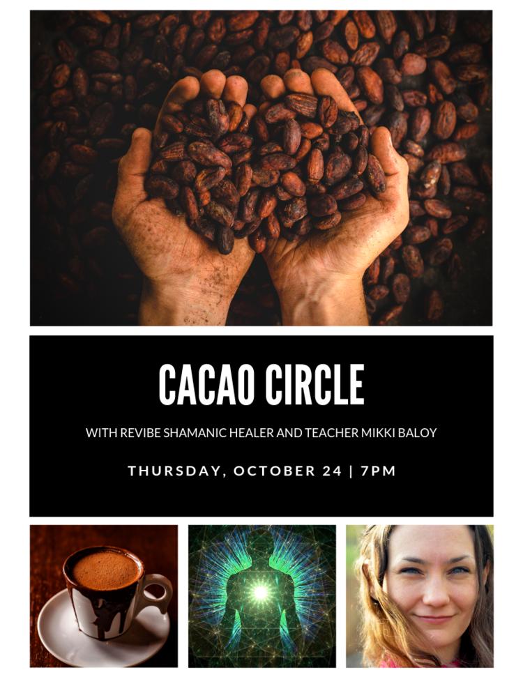 Cacao+Circle+FB.png