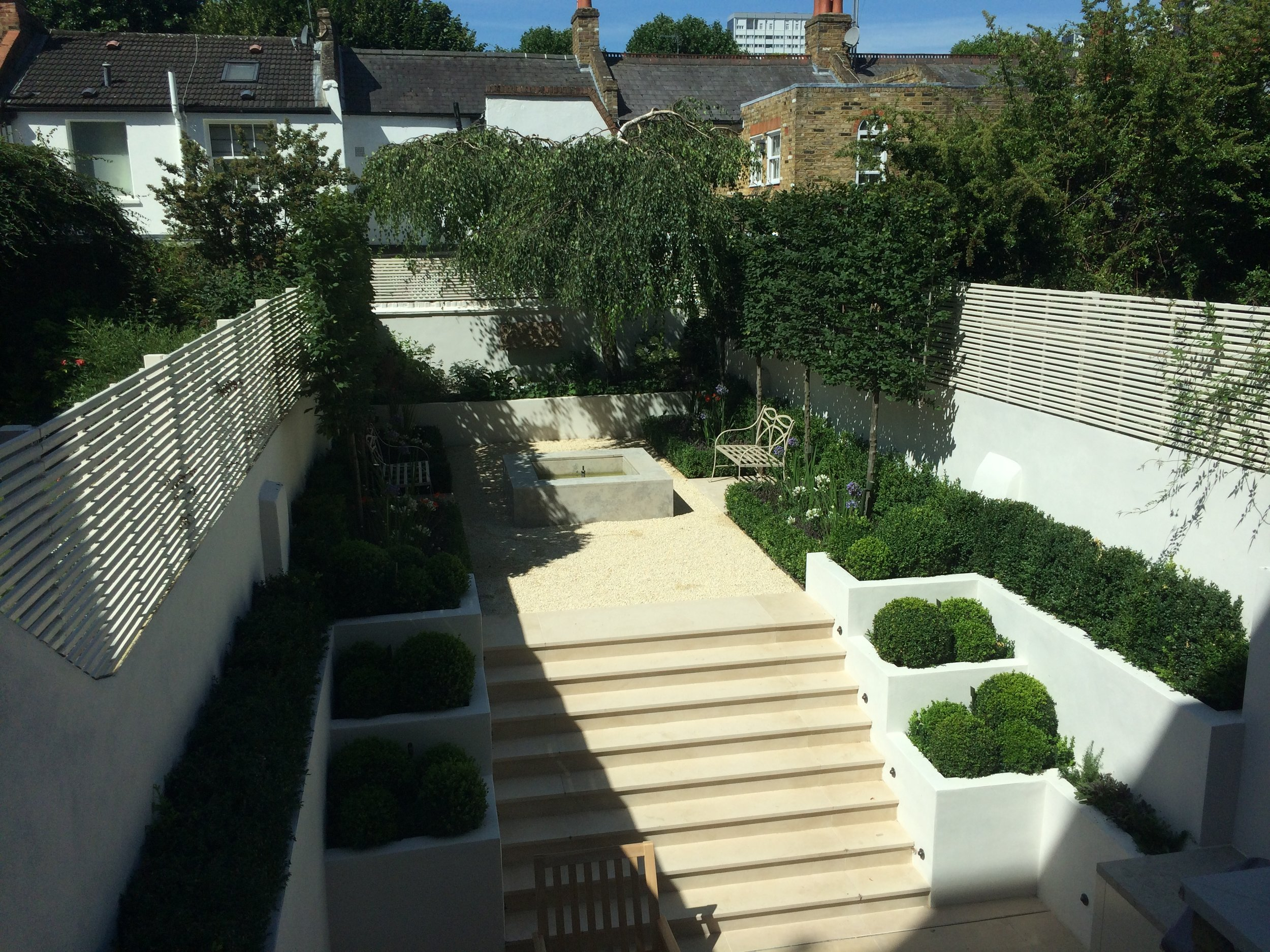 Holland park after.JPG