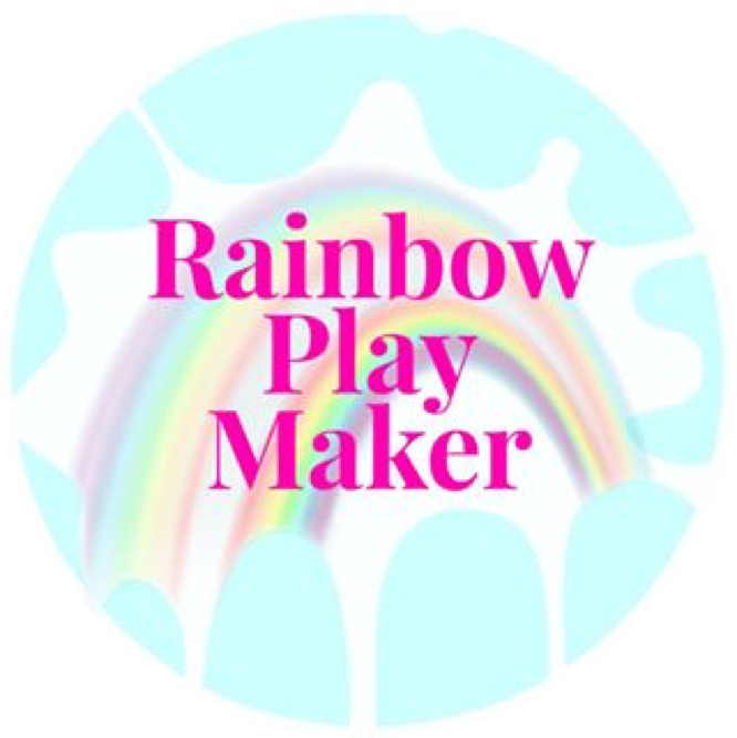 rainbowplaymaker.png