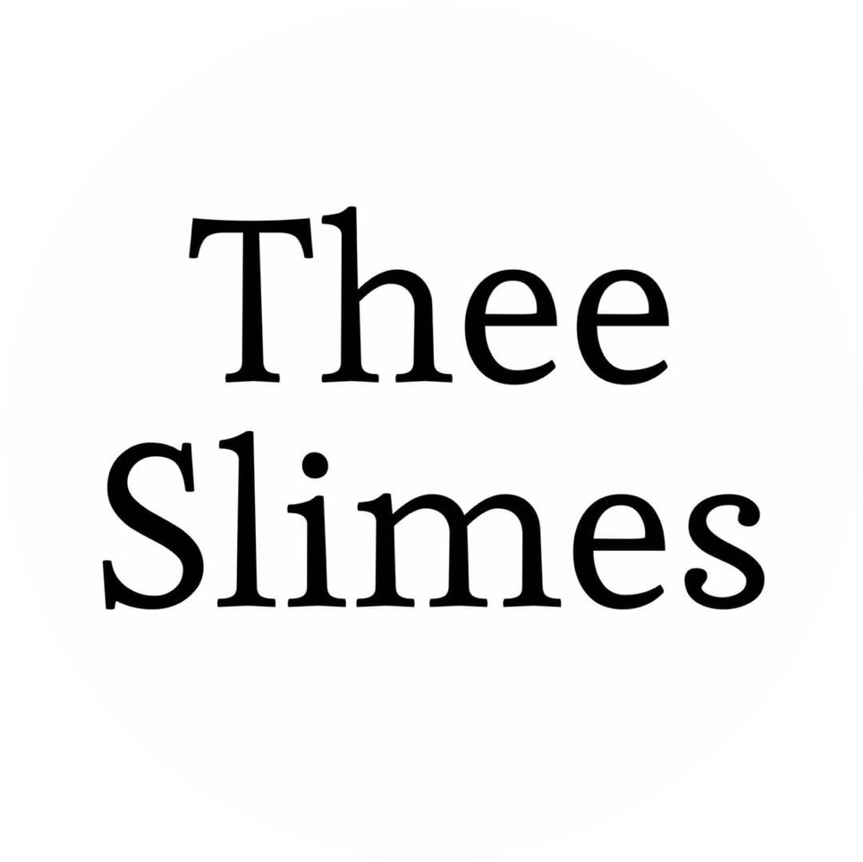theeslimes.png