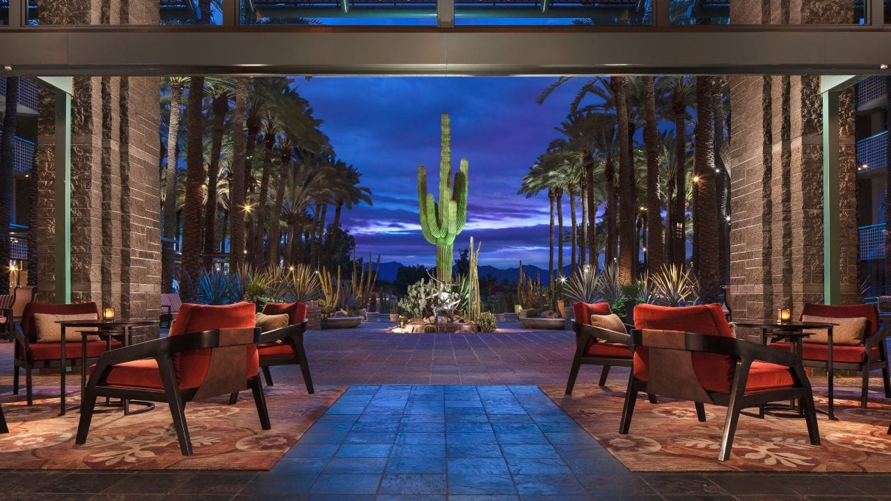 Hyatt-Regency-Scottsdale-Resort-and-Spa-at-Gainey-Ranch-P231-Center-Stage-Bar.16x9.adapt.1280.720.jpg