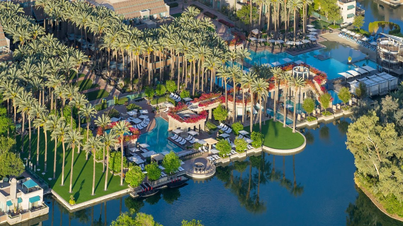 Hyatt-Regency-Scottsdale-Resort-and-Spa-P285-Aerial.16x9.adapt.1280.720.jpg