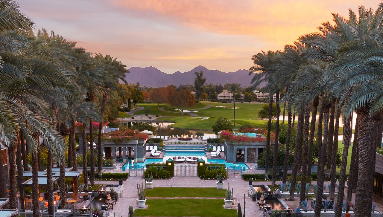 hyatt-regency-scottsdale.jpg