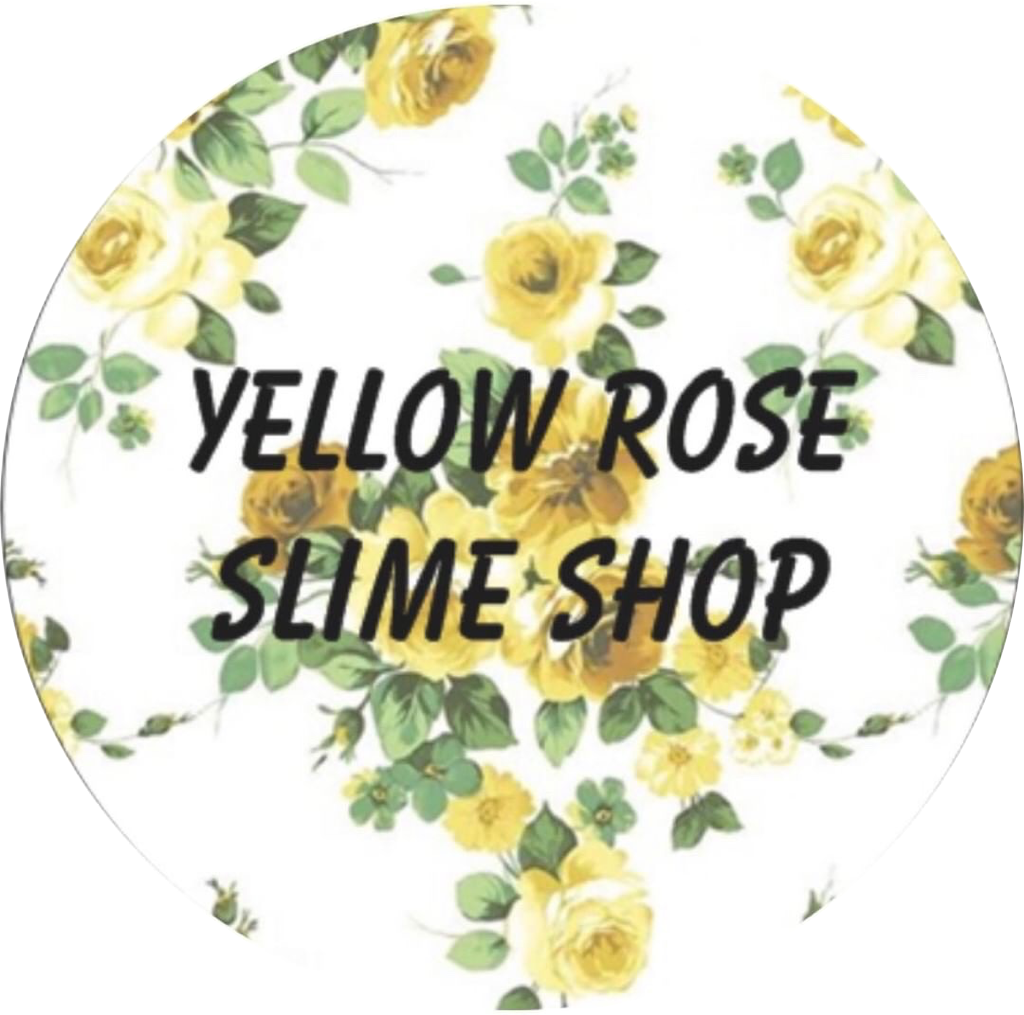 yellowroseslime.png