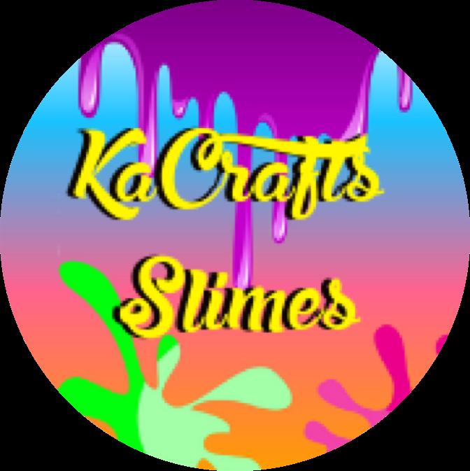 KaCrafts.png