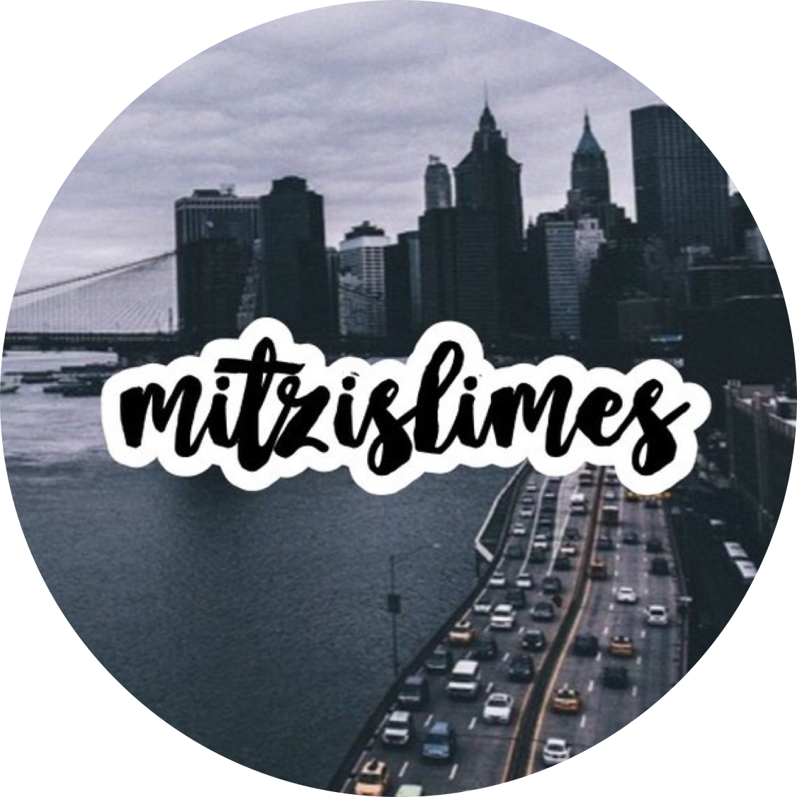 mitzislimes.png