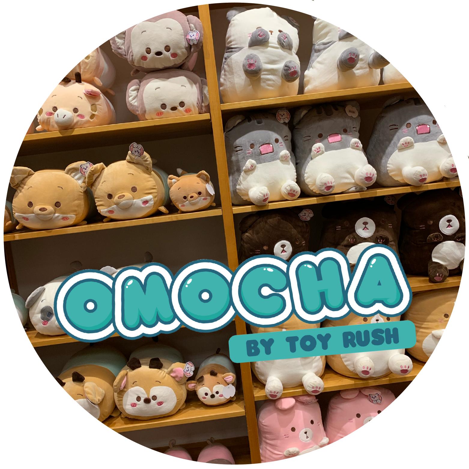 omocha logo round.png
