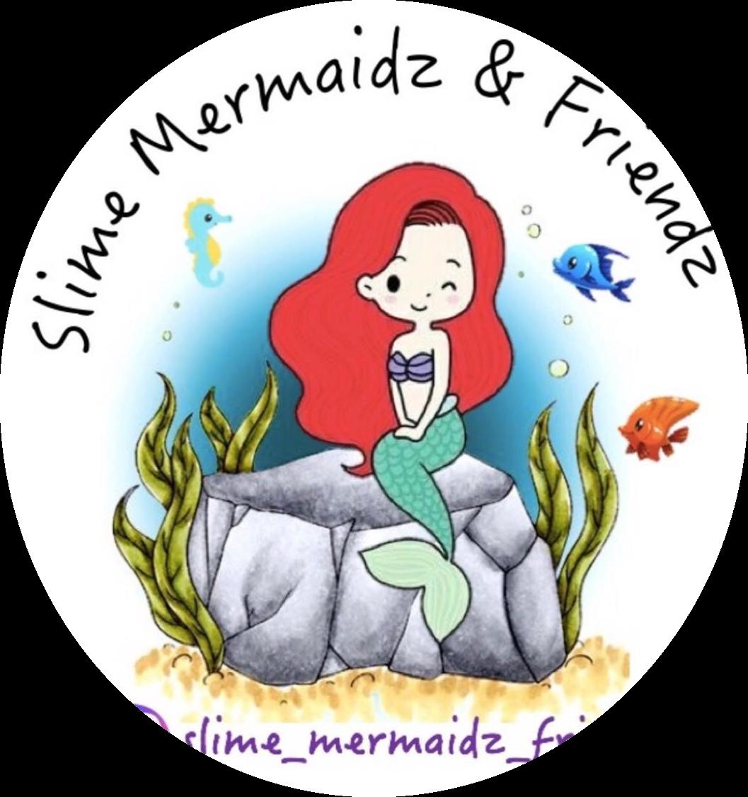 slimemermaid.png