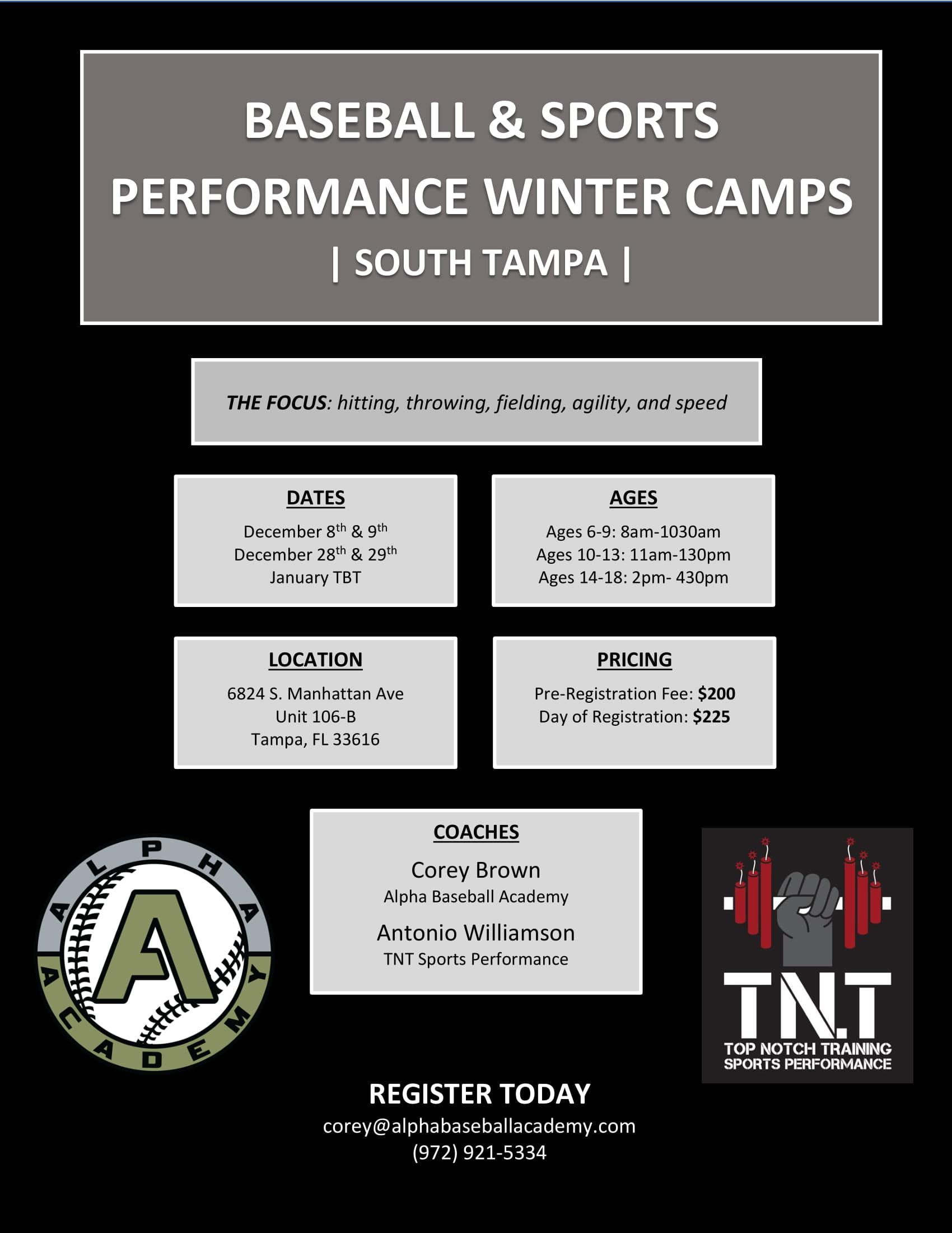 ALPHA & TNT WINTER CAMPS-1 2.jpg
