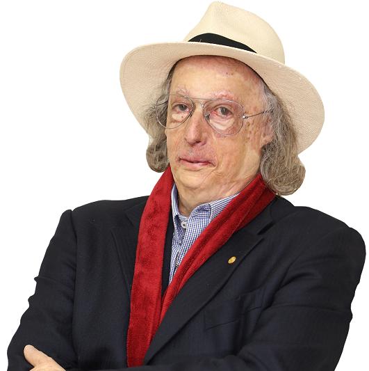 José Luiz Tejon.png