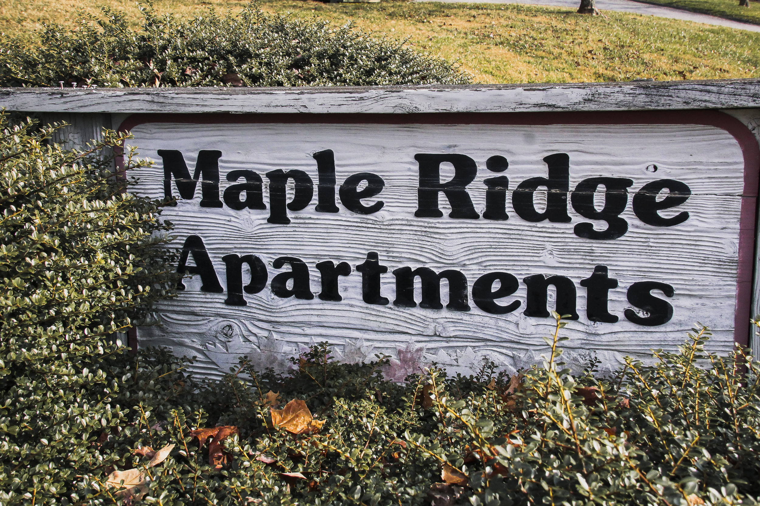 Maple Ridge-04.jpg