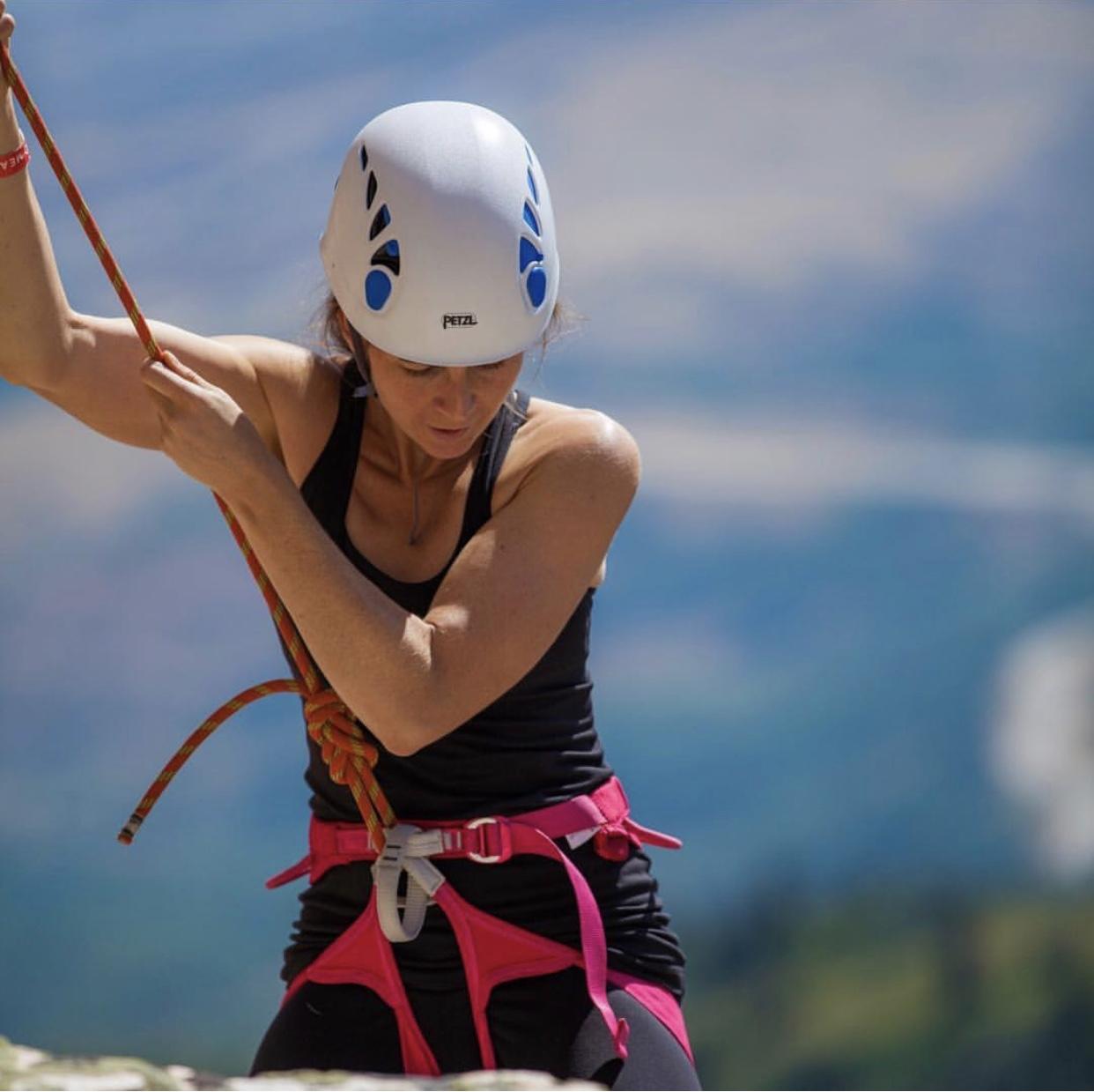 Stephanie-Kemp-climbing.jpg