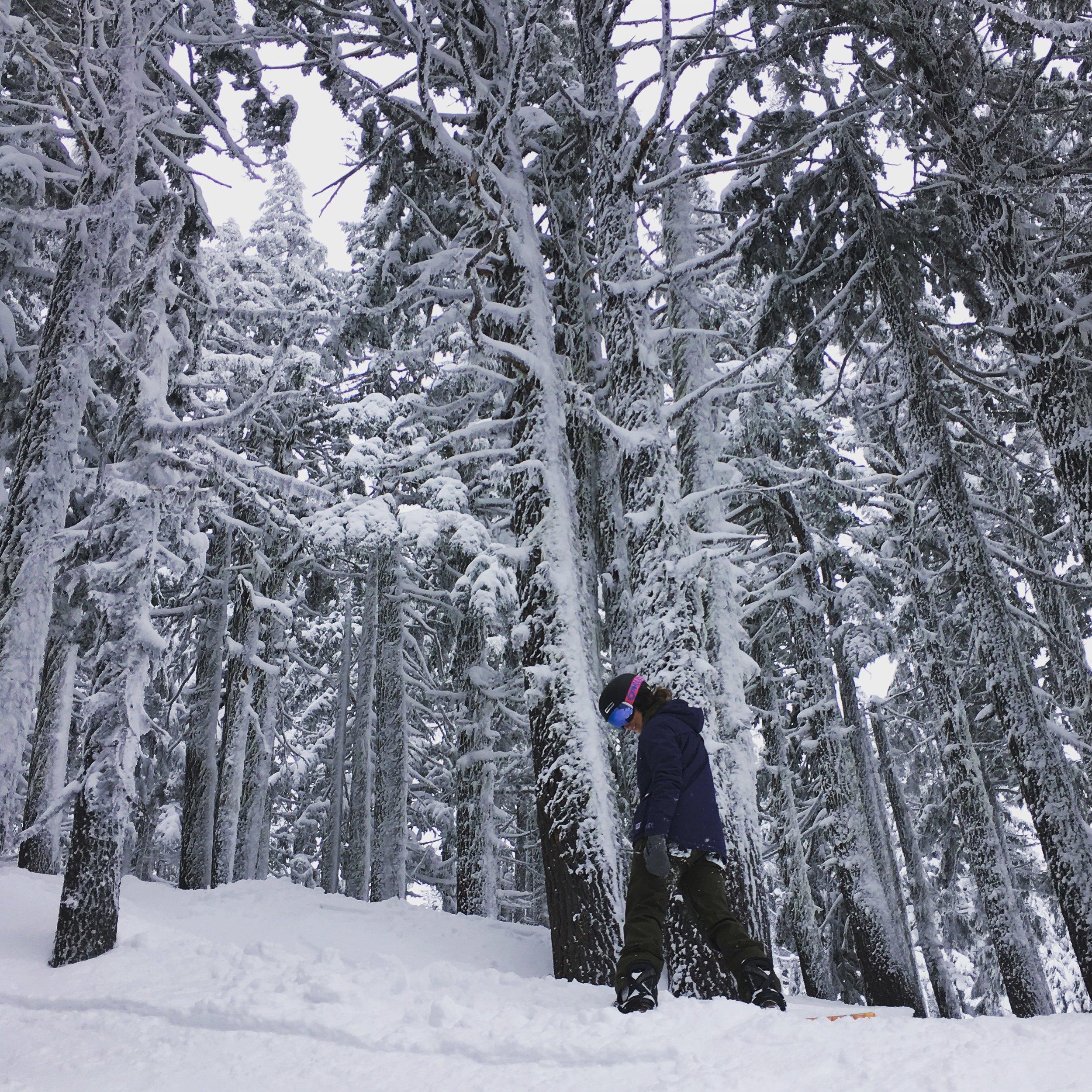 Stephanie-Kemp-snowboarding.JPG