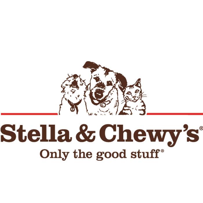 StellaChewy.jpg
