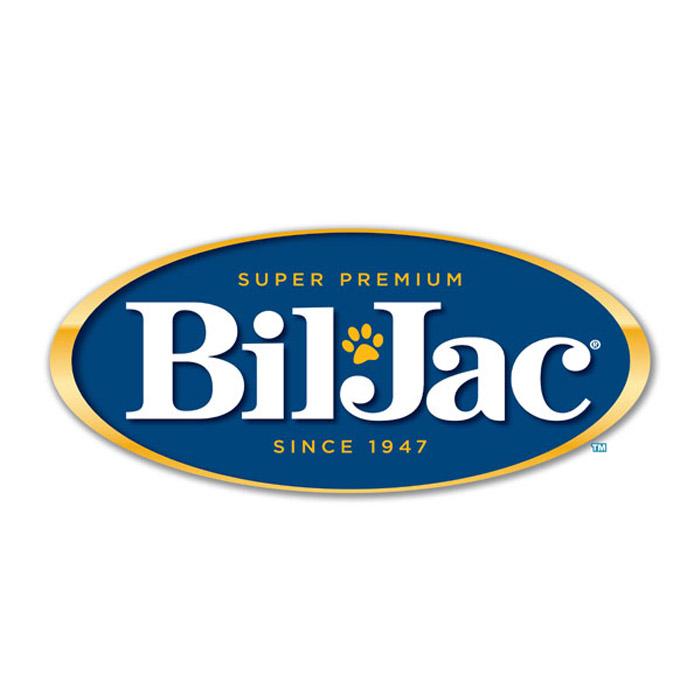 BilJac.jpg