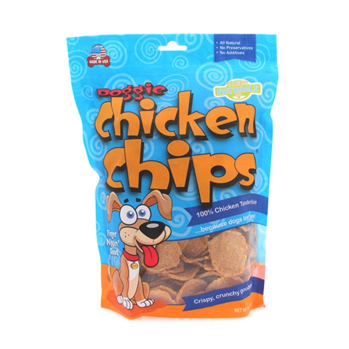 ChickenChips.jpg