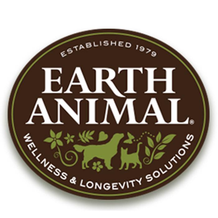 EarthAnimal.jpg