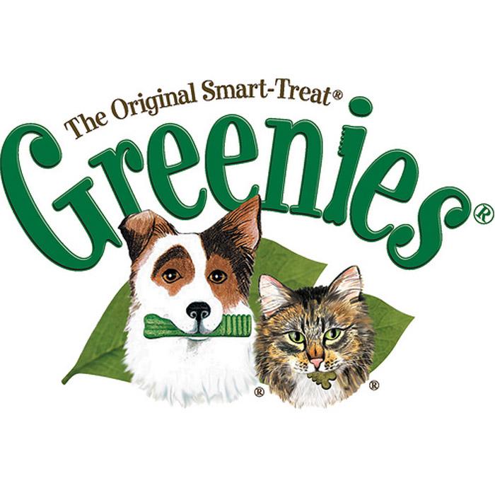 Greenies.jpg