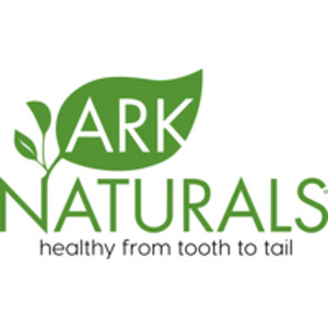 Ark Naturals.jpg
