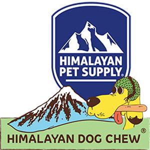 HimalayanDogChews.jpg