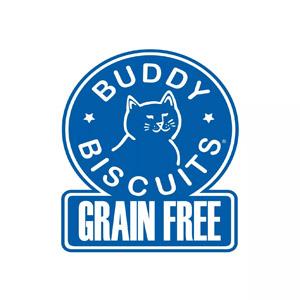 BuddyBiscuits.jpg