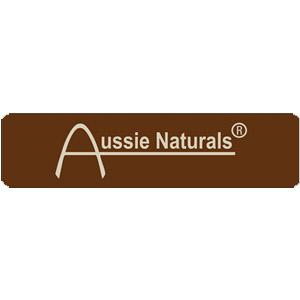 AussieNaturals.jpg