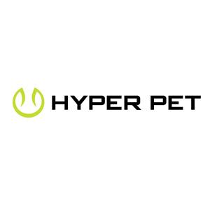 HyperPet.jpg