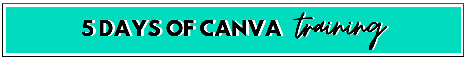 Sign (3).png