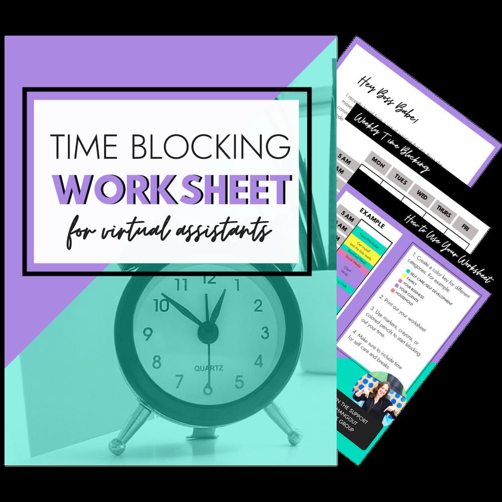 TimeBlockingWorksheetmockup.png
