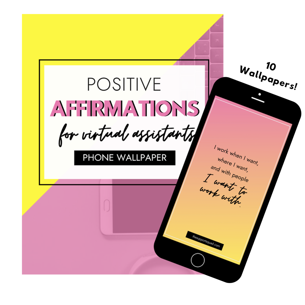 Affirmations for Virtual Assistants.png