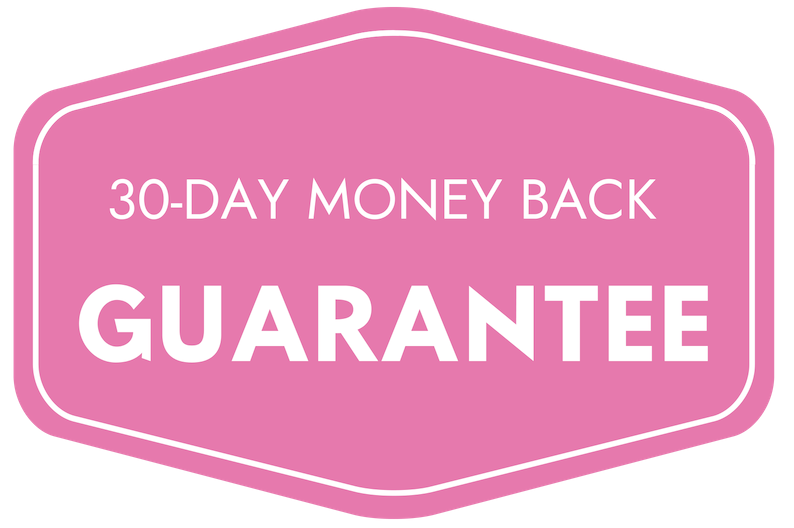 30-DAY MONEY BACK.png