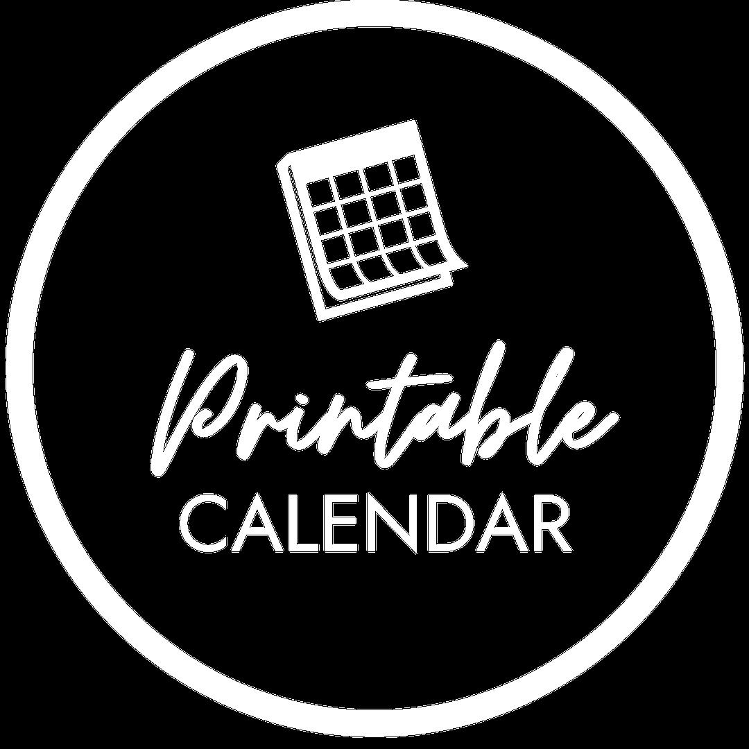 Printable Calendar.png