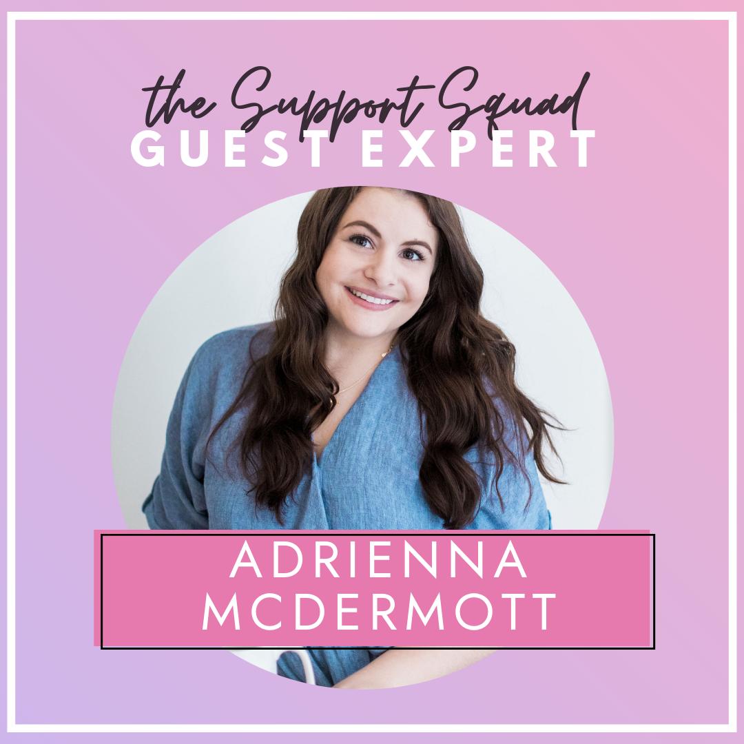 Adrienna McDermott_ Guest Expert Promo Graphics.png