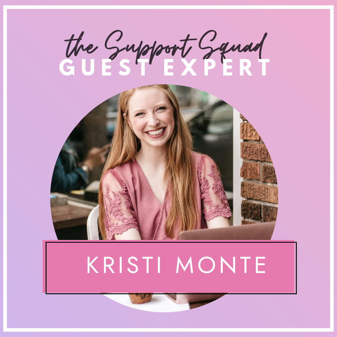 Kristi Monte_  Guest Expert Promo Graphics.png