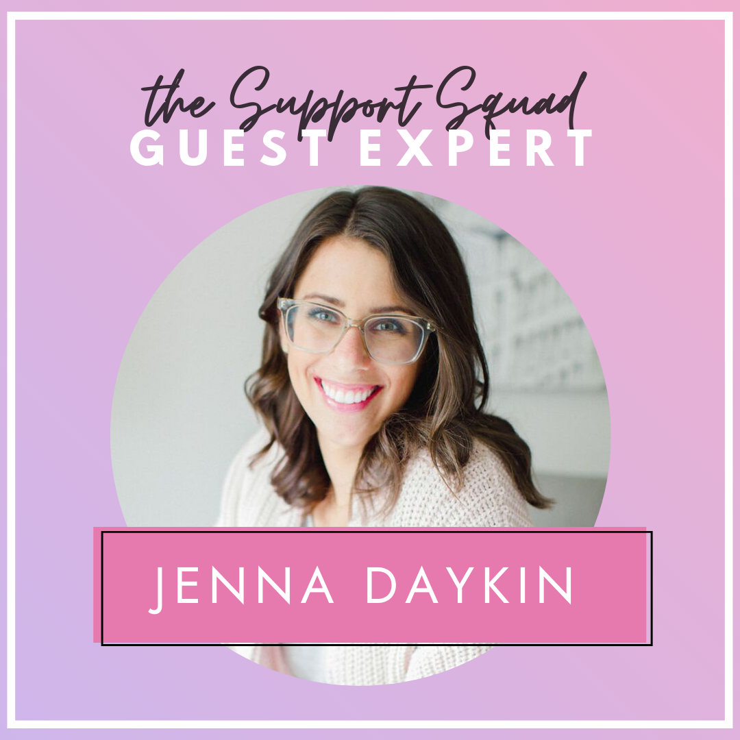 Jenna Daykin - Guest Expert Graphic.png
