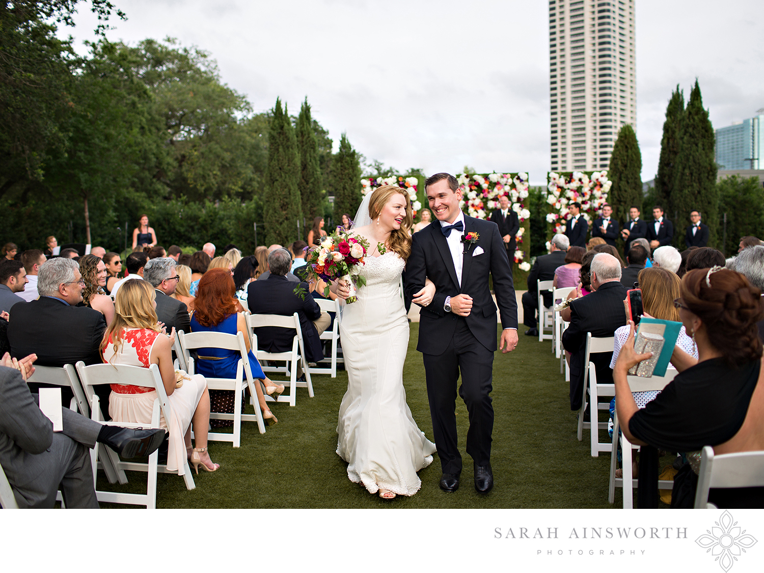 Best Downtown Houston Wedding Venues Wedding Venues In
