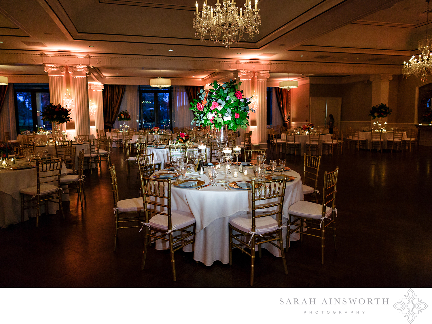 10_lakeside-country-club-wedding-houston-wedding-venues-houston-country-club-weddings-spring-wedding-houston_21.jpg