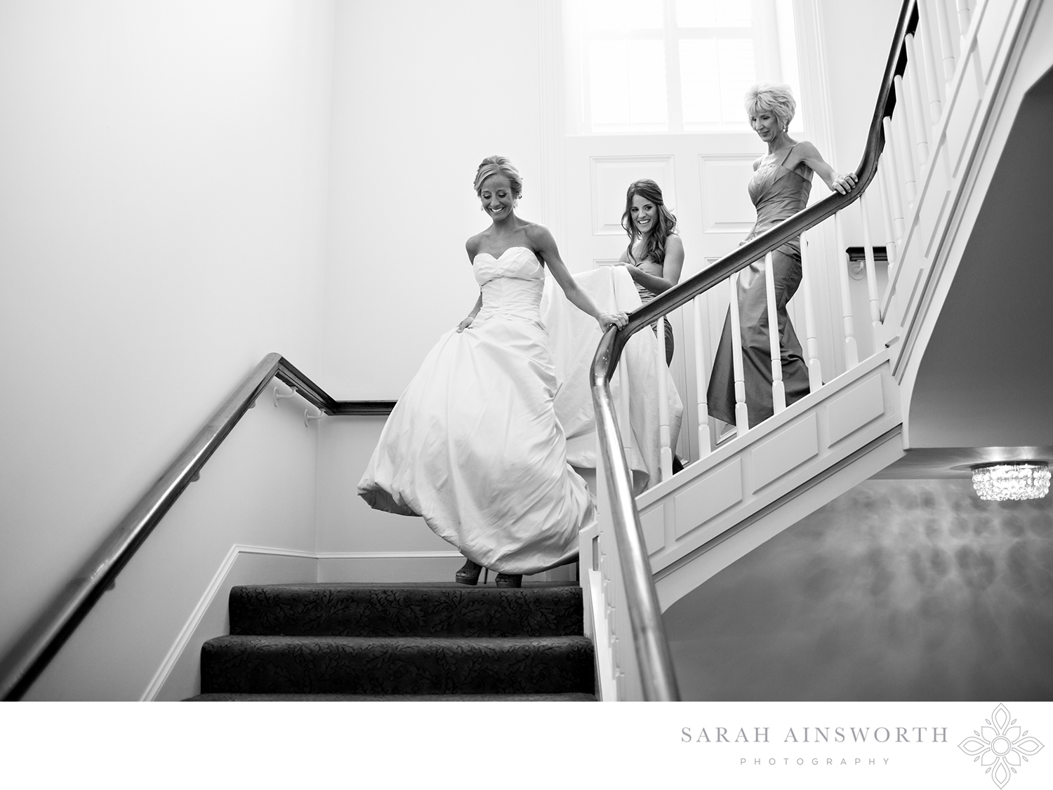 38_river-oaks-country-club-houston-country-club-wedding-upscale-luxury-houston-wedding_01.jpg