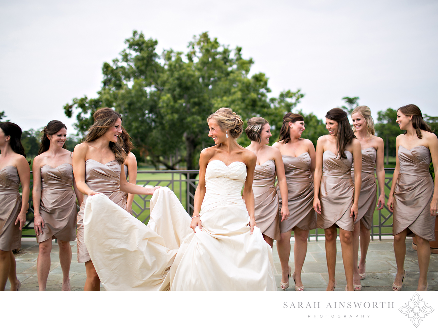 39_river-oaks-country-club-houston-country-club-wedding-upscale-luxury-houston-wedding_02.jpg