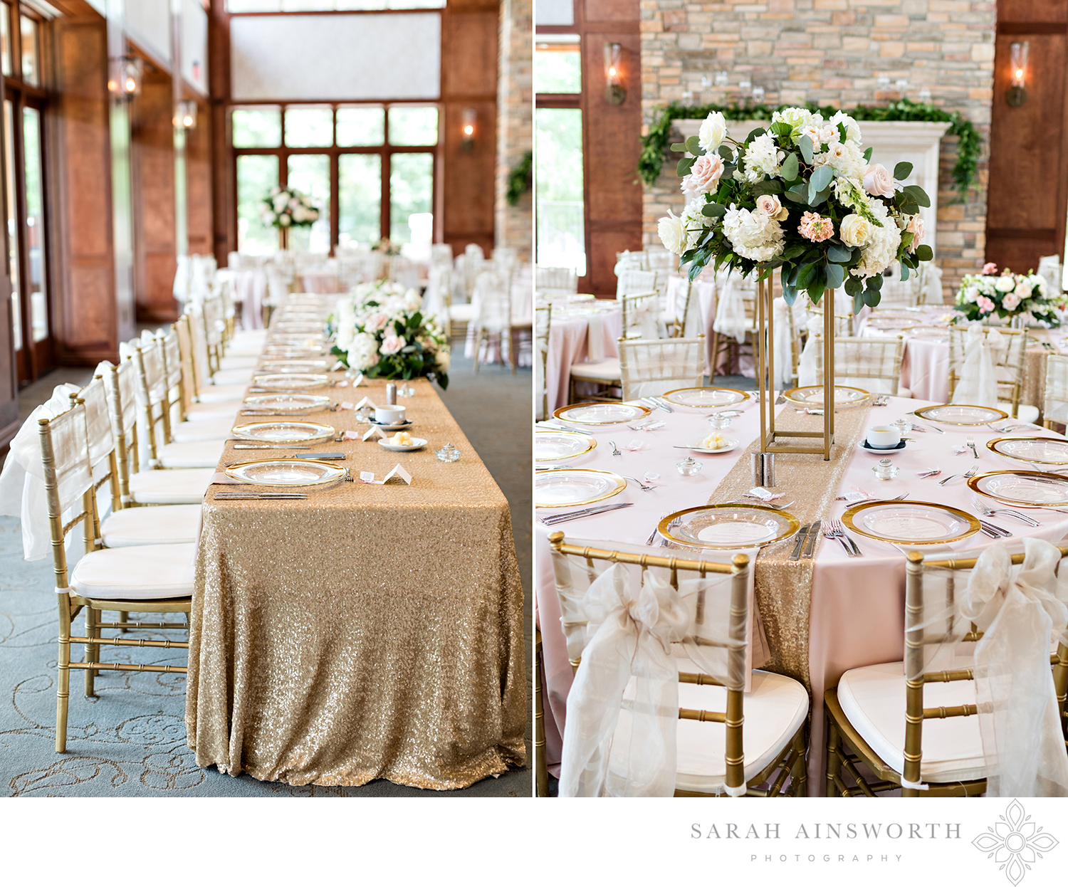 the-woodlands-country-club-palmer-course-wedding-the-woodlands-wedding-venues-best-country-clubs-of-houston_4.jpg