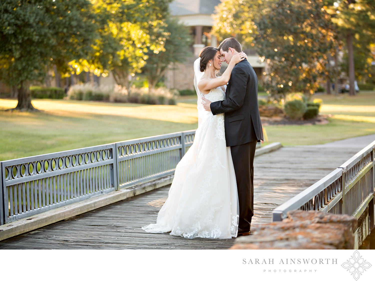 the-woodlands-country-club-palmer-course-wedding-the-woodlands-wedding-venues-best-country-clubs-of-houston_06.jpg