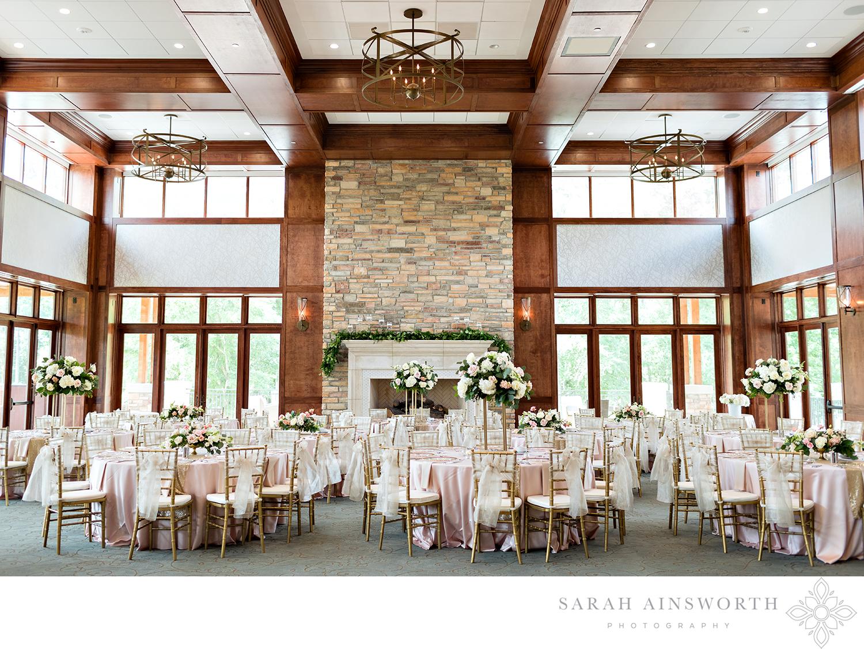 the-woodlands-country-club-wedding-reception-decor-luxury-houston-wedding-country-club-reception_03.jpg
