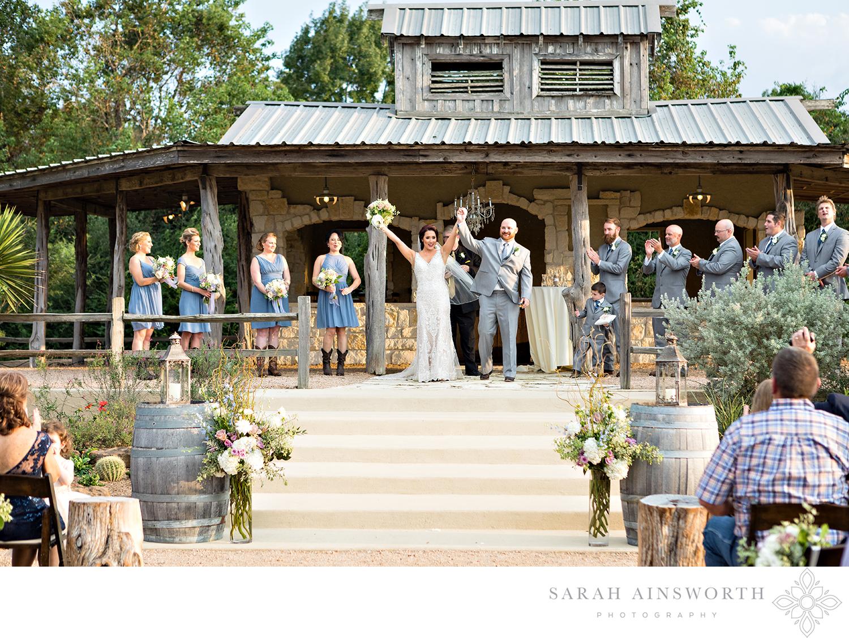 barn-wedding-houston-moffitt-oaks-wedding-tomball-wedding-venues-cypress-wedding-venues-rustic-chic-wedding-houston_07.jpg