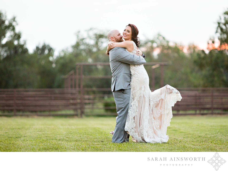 barn-wedding-houston-moffitt-oaks-wedding-tomball-wedding-venues-cypress-wedding-venues-rustic-chic-wedding-houston_11.jpg