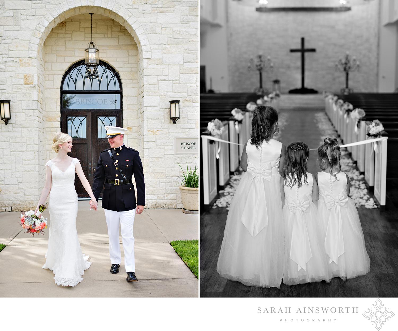 briscoe-manor-wedding-richmond-wedding-venues-houston-wedding-venues-rustic-country-wedding-venues-in-houston_01.jpg