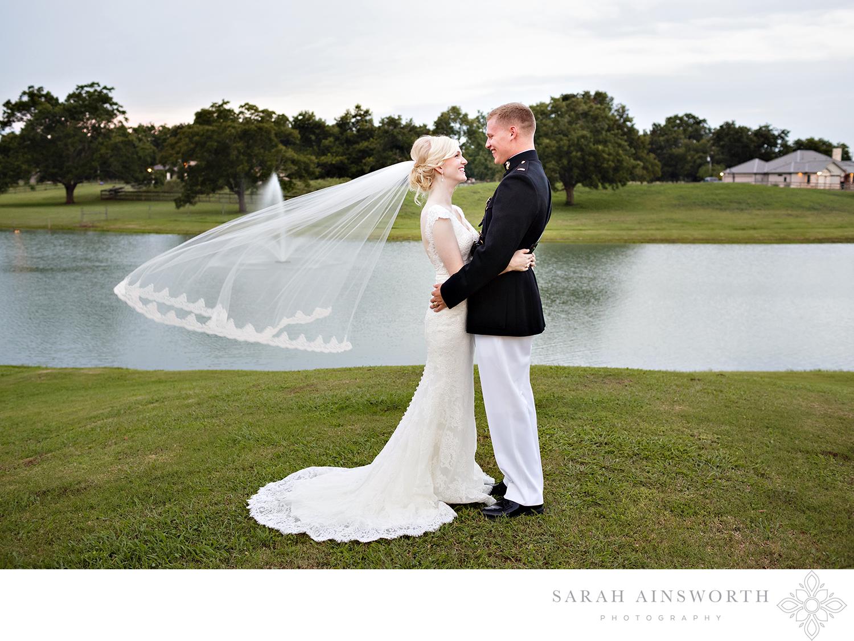 briscoe-manor-wedding-richmond-wedding-venues-houston-wedding-venues-rustic-country-wedding-venues-in-houston_03.jpg