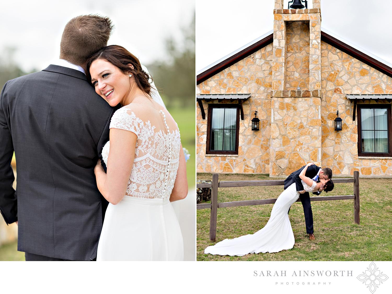 balmorhea-wedding-venue-magnolia-wedding-venues-magnolia-wedding-photographers-best-houston-photographers--_11.jpg